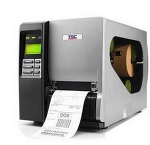 TSC TTP-268M/366M宽幅工业夺宝电子游戏开户