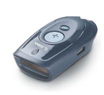 Symbol CS1504 便携式条码扫描器
