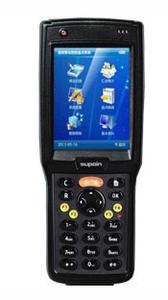 X3082型移动智能终端