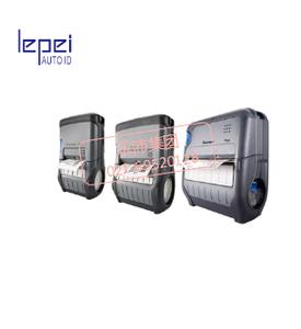 PB22、32、50移动标签打印机