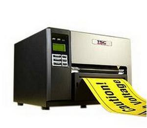 TSC TTP-384M宽幅工业夺宝电子游戏开户