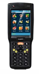 SP-5603型移动智能终端