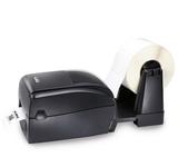 经济型打印机