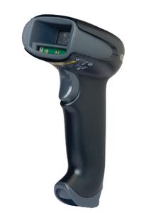 Xenon 1900 二维影像扫描器