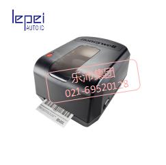 PC42t经济型台式打印机