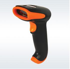 SK2201条码扫描器