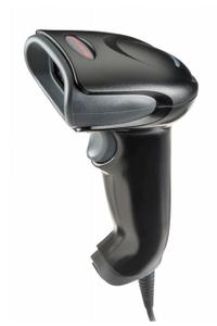 Youjie HH660 可升级的二维影像扫描枪