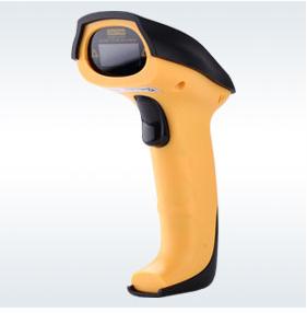 SK3306条码扫描器