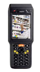 SK9027型移动智能终端