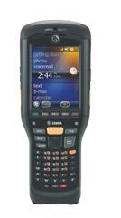 MC9500-K 移动数据终端
