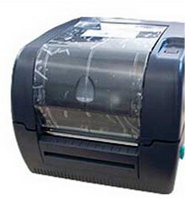 TSC TDP-247小型办公型夺宝电子游戏开户