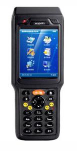 X3083型移动智能终端