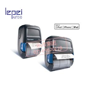 PR2&PR3移动式耐用收据打印机