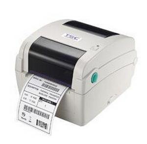 TTP-245C条形码标签打印机