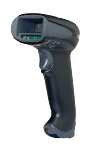 Xenon 1900 Color二维影像扫描器